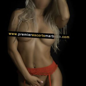 escorts marbella